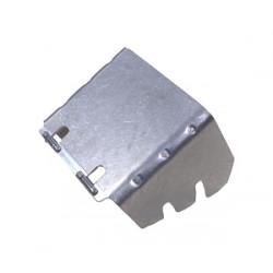 copy of LYNX SKI CRAMPON 90