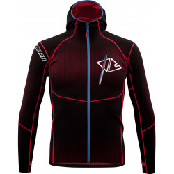 CRAZY RECEPTOR JACKET MEN'S