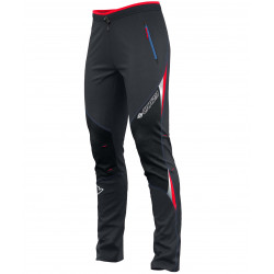 CRAZY PANT VIPER LIGHT MEN'S