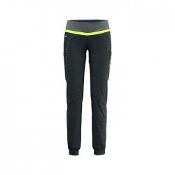 CRAZY EXIT LIGHT PANT WOMEN'S