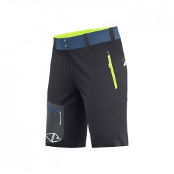 CRAZY RESOLUTION SHORT MEN'S