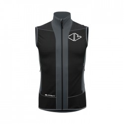 CRAZY VEST AVENGER LIGHT MEN'S