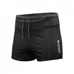 CRAZY AIR SHORT MEN'S