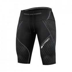CRAZY SHORT UMBOLT MEN'S