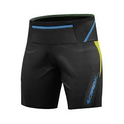 CRAZY SKY RUN SHORT MEN'S