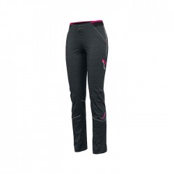 CRAZY PANT VOYAGER WOMEN'S